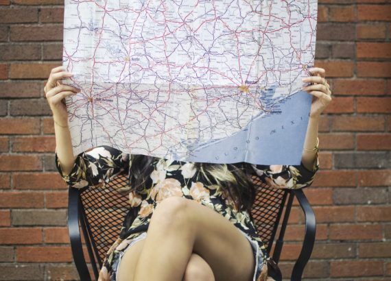 travel and study